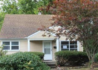 Detroit Cheap Foreclosure Homes Zipcode: 48219