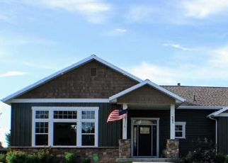 Kamas Cheap Foreclosure Homes Zipcode: 84036