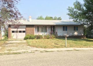 Buffalo Cheap Foreclosure Homes Zipcode: 82834