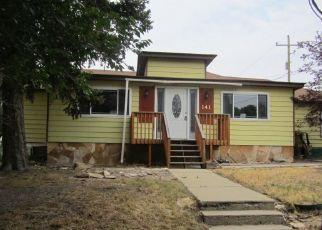 Green River Cheap Foreclosure Homes Zipcode: 82935