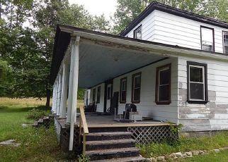 Readfield Cheap Foreclosure Homes Zipcode: 04355