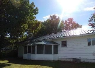 Millinocket Cheap Foreclosure Homes Zipcode: 04462