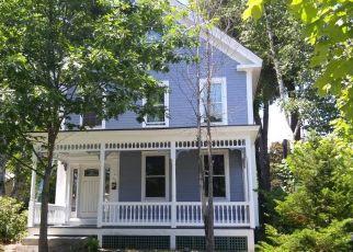 Claremont Cheap Foreclosure Homes Zipcode: 03743