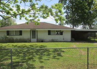Marrero Cheap Foreclosure Homes Zipcode: 70072