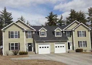 New Boston Cheap Foreclosure Homes Zipcode: 03070