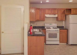 Woonsocket Cheap Foreclosure Homes Zipcode: 02895