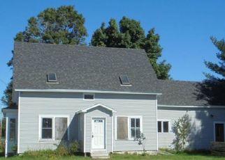 Norridgewock Cheap Foreclosure Homes Zipcode: 04957