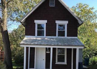 Laurel Cheap Foreclosure Homes Zipcode: 19956