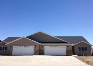 Beulah Cheap Foreclosure Homes Zipcode: 58523