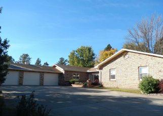 Rapid City Cheap Foreclosure Homes Zipcode: 57701