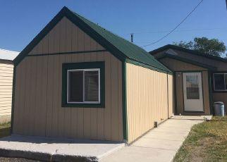 Ypsilanti Cheap Foreclosure Homes Zipcode: 58497