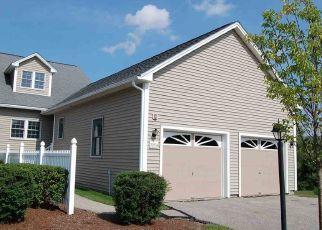 Suncook Cheap Foreclosure Homes Zipcode: 03275