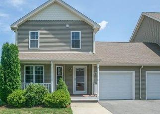 Harrisville Cheap Foreclosure Homes Zipcode: 02830