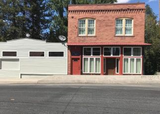 Springdale Cheap Foreclosure Homes Zipcode: 99173