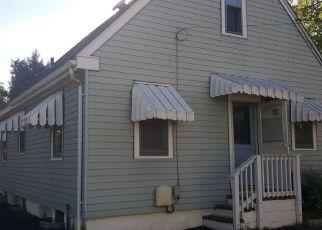 Trenton Cheap Foreclosure Homes Zipcode: 08691