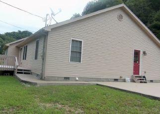 Bonnyman Cheap Foreclosure Homes Zipcode: 41719