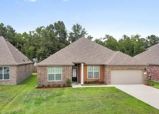 Covington Cheap Foreclosure Homes Zipcode: 70435