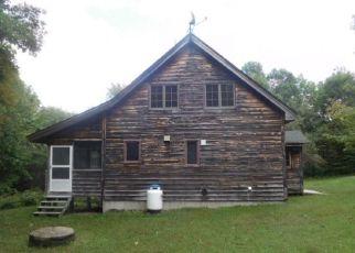 Wilmot Cheap Foreclosure Homes Zipcode: 03287