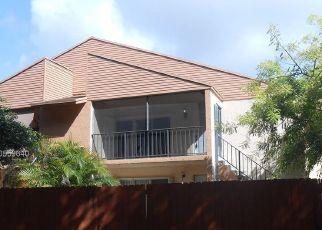 Miami Cheap Foreclosure Homes Zipcode: 33193