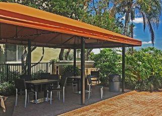 Miami Cheap Foreclosure Homes Zipcode: 33178