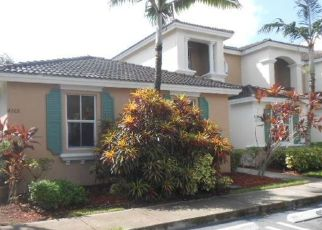 Homestead Cheap Foreclosure Homes Zipcode: 33033