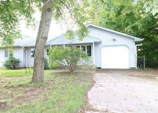 Hammonton Cheap Foreclosure Homes Zipcode: 08037