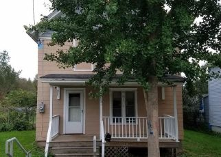 Oneida Cheap Foreclosure Homes Zipcode: 13421