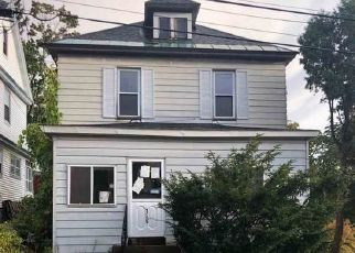 Schenectady Cheap Foreclosure Homes Zipcode: 12304