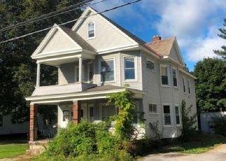 Schenectady Cheap Foreclosure Homes Zipcode: 12308
