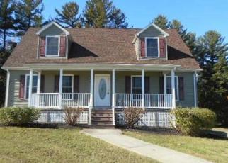 Johnsonville Cheap Foreclosure Homes Zipcode: 12094