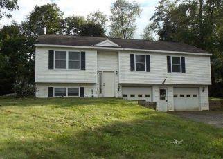 Valatie Cheap Foreclosure Homes Zipcode: 12184