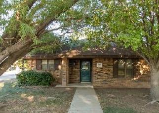 Amarillo Cheap Foreclosure Homes Zipcode: 79109