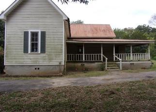 Ranger Cheap Foreclosure Homes Zipcode: 30734