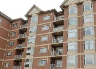Franklin Park Cheap Foreclosure Homes Zipcode: 60131
