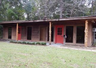 Montgomery Cheap Foreclosure Homes Zipcode: 77316