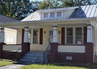 Chesapeake Cheap Foreclosure Homes Zipcode: 23324