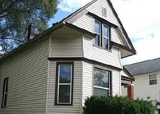 Detroit Cheap Foreclosure Homes Zipcode: 48208