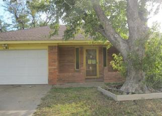 Dumas Cheap Foreclosure Homes Zipcode: 79029