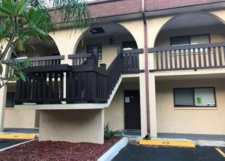 Merritt Island Cheap Foreclosure Homes Zipcode: 32953
