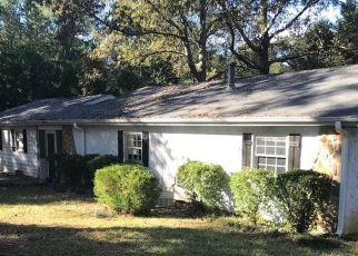 Conyers Cheap Foreclosure Homes Zipcode: 30094