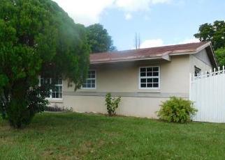 Opa Locka Cheap Foreclosure Homes Zipcode: 33055