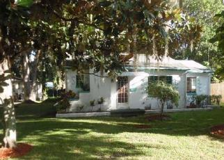 New Port Richey Cheap Foreclosure Homes Zipcode: 34652