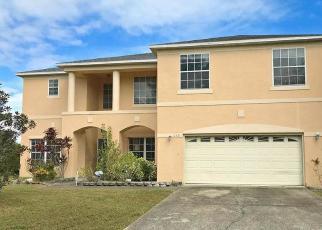 Kissimmee Cheap Foreclosure Homes Zipcode: 34758