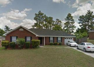 Augusta Cheap Foreclosure Homes Zipcode: 30906