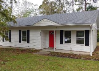 Jacksonville Cheap Foreclosure Homes Zipcode: 28546