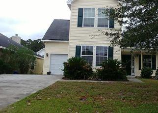 Savannah Cheap Foreclosure Homes Zipcode: 31407