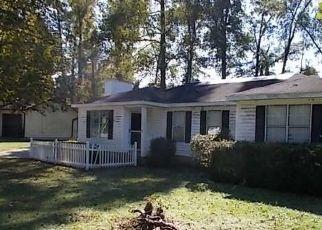 Grovetown Cheap Foreclosure Homes Zipcode: 30813