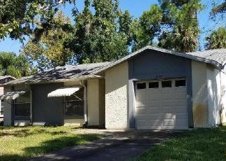 Titusville Cheap Foreclosure Homes Zipcode: 32796
