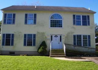 York Cheap Foreclosure Homes Zipcode: 17404