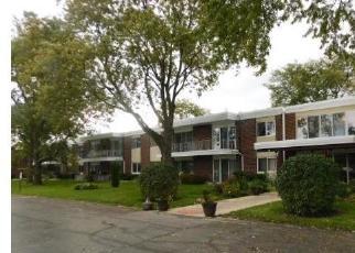 Wheeling Cheap Foreclosure Homes Zipcode: 60090